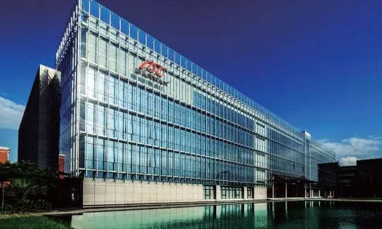 敏华宣布4.2亿收购宜华旗下华达利60%股权