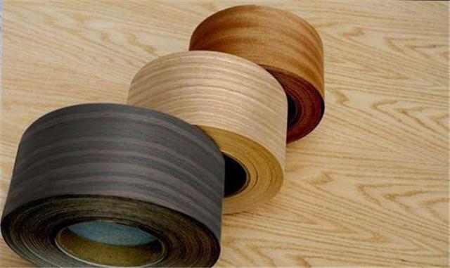 木皮厚度划分标准