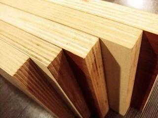 家具板:消费者如何挑选到合适板材?