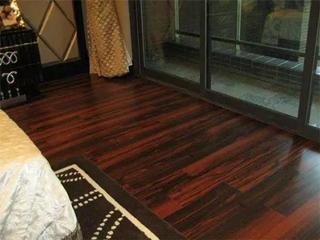 不同季节如何保养红木地板,红木地板又有哪些优点呢?