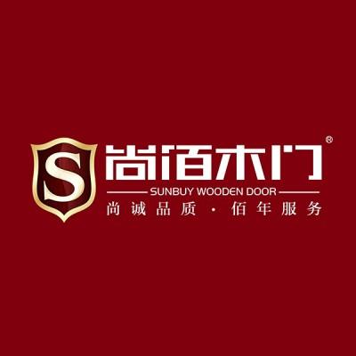 尚佰木门全国必威体育app苹果|主页登录加盟