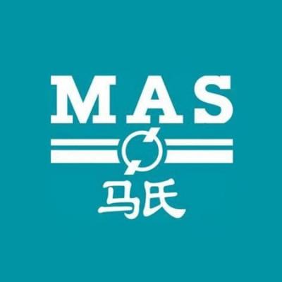 新马木工机械全国必威体育app苹果|主页登录加盟