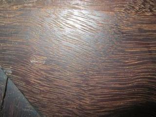 铁刀木和铁力木是一样的吗?一字之差究竟有什么区别
