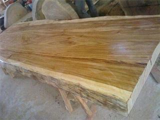 红斑马木是什么木材?有什么优缺点?
