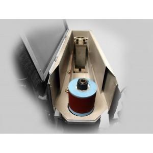 佛山 奥派 木工机械设备 配件 砂光机厂家