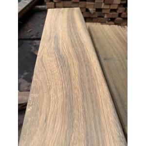 古建园林木材加工厂