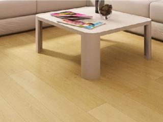 盘点地板种类的优缺点 合适最重要