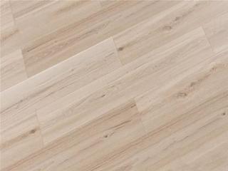 木地板对比瓷砖 这7大优点足够了!!