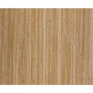 拉美橡木木饰面板-木饰面板定制-木饰面板厂家