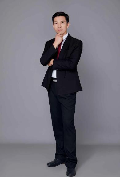 专访福庆供应商冯伟达:质量就是我们企业的命脉