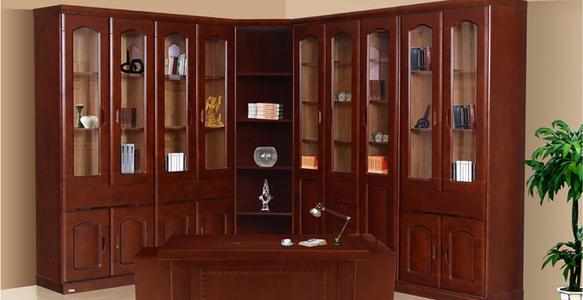 红橡木家具的优缺点和选购技巧有哪些