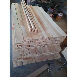 椿木.楸木实木板