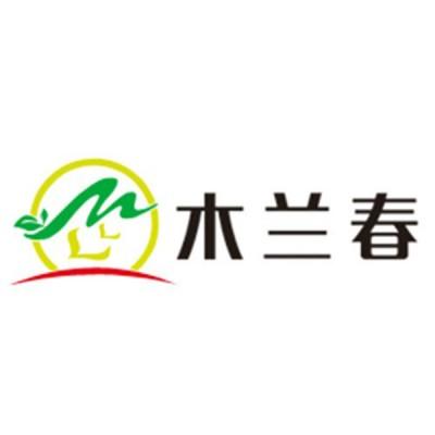 木兰春家居全国必威体育app苹果|主页登录