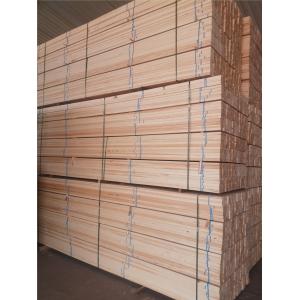 出售各尺寸落叶樟松板材口料  加工各尺寸落叶樟松板方条