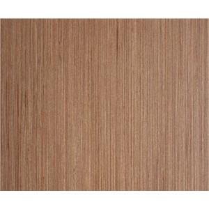 木饰面板加工-木饰面板生产-棕橡直纹木饰面板