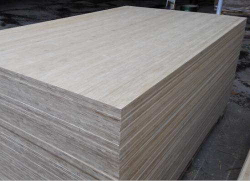 各种规格竹板材供应,平压侧压纵横板丁字板等。