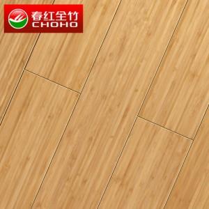 竹地板,重竹地板,大品牌长期供应。
