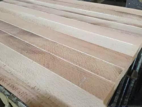 实木拼板如何有效防止翘曲变形的发生?
