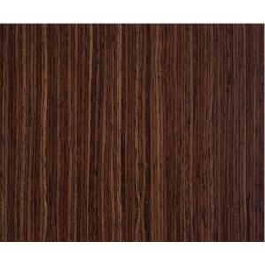 科技木饰面板-美洲胡桃木饰面板-木皮免漆板