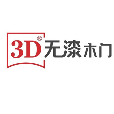 3D木门全国必威体育app苹果|主页登录加盟