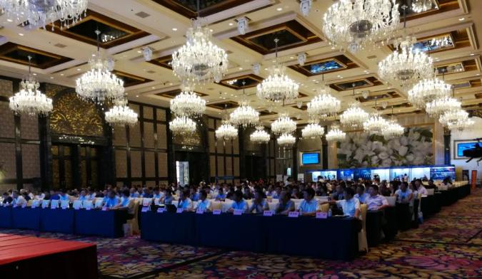 第19届全国人造板研讨会即将召开,20项议题精准有力