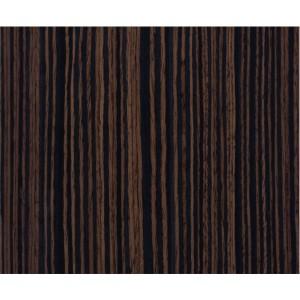 乌金黑檀木饰面板-科定木饰面板
