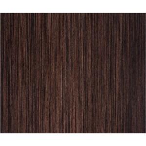 科技木饰面板定制-高山铁刀木饰面板-木皮生产厂家