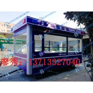广东揭阳社区治安警务室,茂名保安室可按需定制