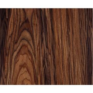 木饰面厂家定制-南美酸枝木饰面板-装饰木饰面板