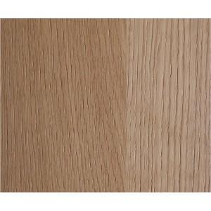 水洗白橡直纹木饰面板-天然木饰面手机版必威