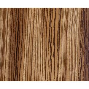 斑马木木饰面板-天然木饰面板加工
