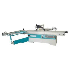 江苏南京供应木门线条45°/90°可移动式切割锯床
