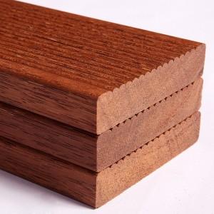 户外景观木材加工 厂家直销