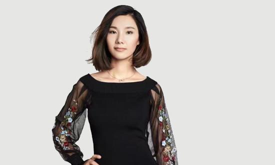 专访合步办公家具CEO陈小花:数字化转型,成就办公家具赛道新王者