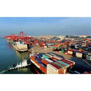 国内海运物流,长途人造板运输100元/吨起