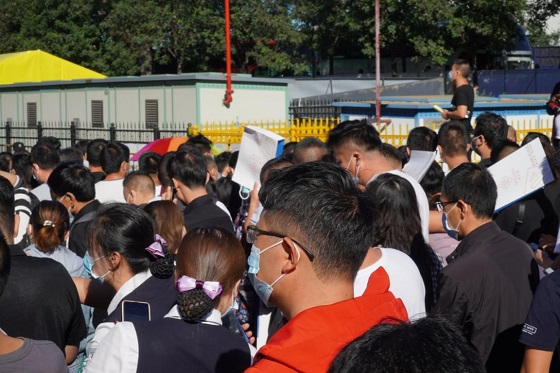 第24届中国(胜芳)特色定制家具国际博览会完美收官