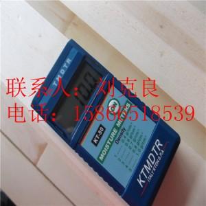 厂家热销自产床板条用杨木LVL 床排骨条用杨木LVL