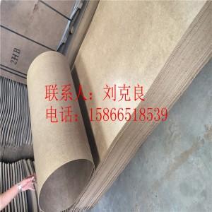 出口用的硬质纤维板 硬纸板
