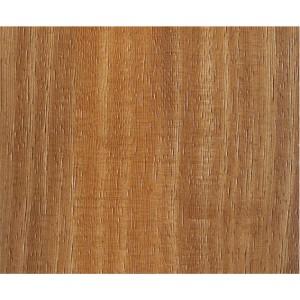 天然木皮加工-铁刀木天然木饰面板