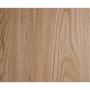 榆木实木拼木饰面板-天然木皮贴面