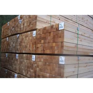 国内集装箱海运,长途家具运输运费100/元/吨起