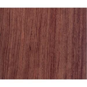 花梨直纹天然木饰面板-木皮贴面厂家