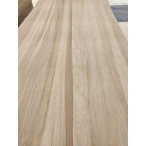 厂家直销桐木杉木松木拼板指接板抽屉板胶合板等各类板材