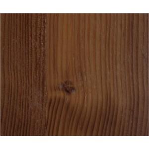 松木深色木饰面板 烟熏木饰面板 木饰面板定制
