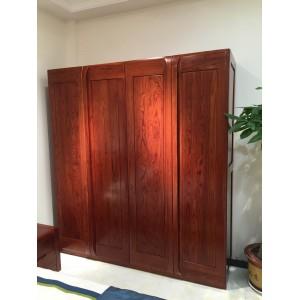 实木家具白茬,杨木,楝木,榆木板材