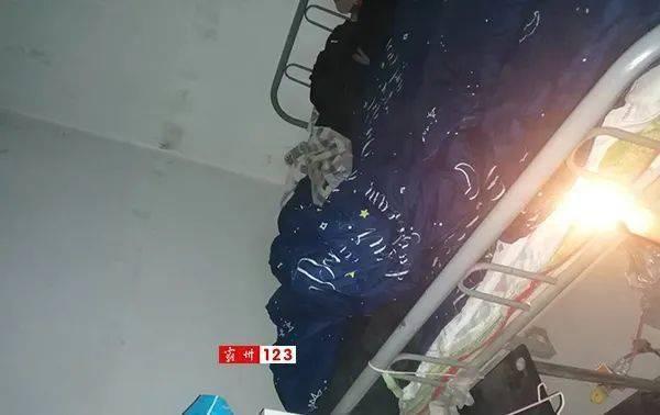 欠薪20万!胜芳一家具厂老板跑路失联,工人被困工厂生活成难题!