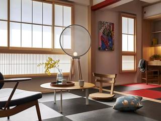 家具清洁保养3大误区