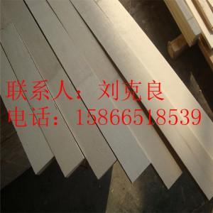 出口到马来西亚的床板条  床板条用杨木LVL