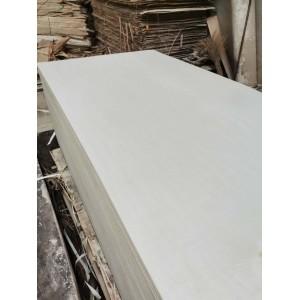 厂家直销一次成型二次成型 原色包装板 多层板 纯白漂白包装板
