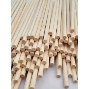 木棍,木托盘,包装木箱,木板,简易木制品